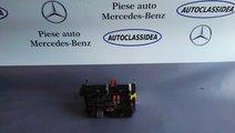 Panou sigurante SAM fata Mercedes w221 A2215403250