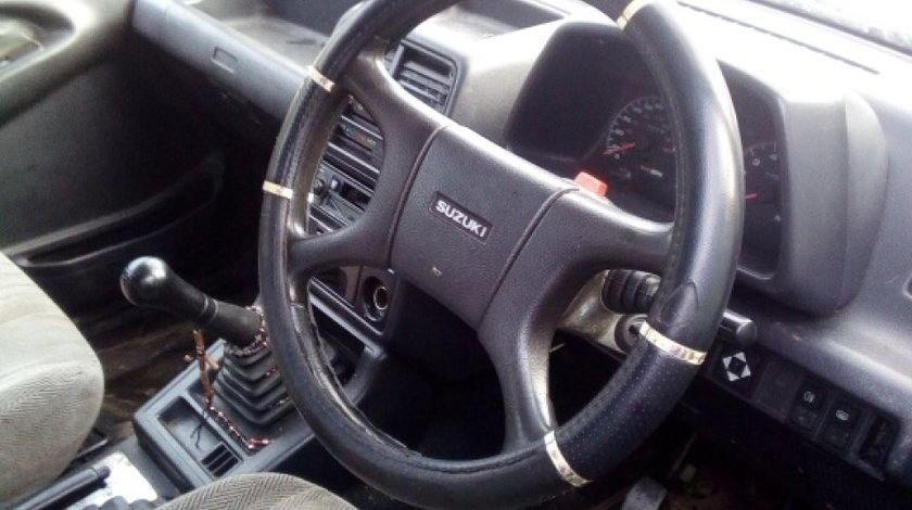 Panou sigurante Suzuki Vitara 1995 Hatchback 1.6