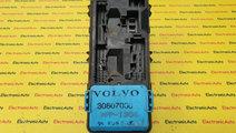 Panou sigurante Volvo S40, V40, 30807050