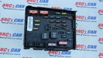 Panou sigurante VW Passat CC 2.0 TSI cod: 3C093712...