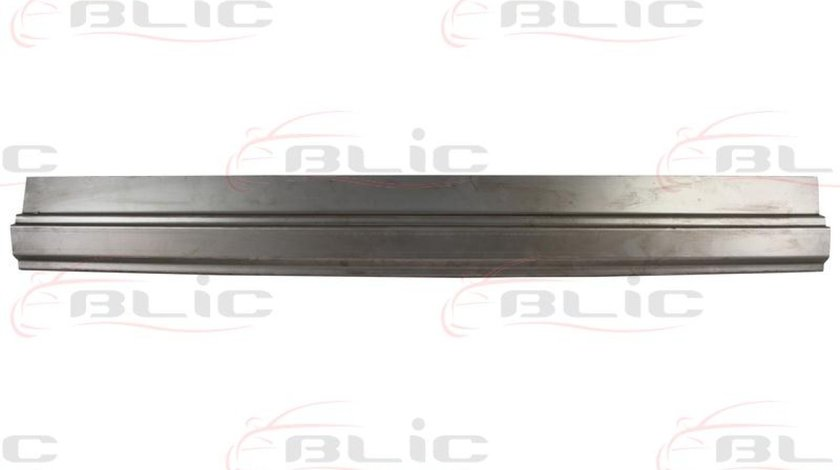 Panou spate PEUGEOT BOXER Autobus 244 Z Producator BLIC 6503-05-2092650P