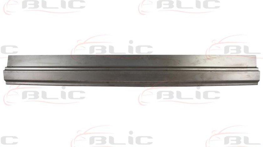 Panou spate PEUGEOT BOXER nadwozie pe³ne 230L Producator BLIC 6503-05-2092650P