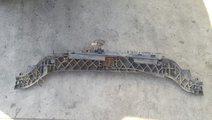 Panou superior trager capota renault megane 2 2007