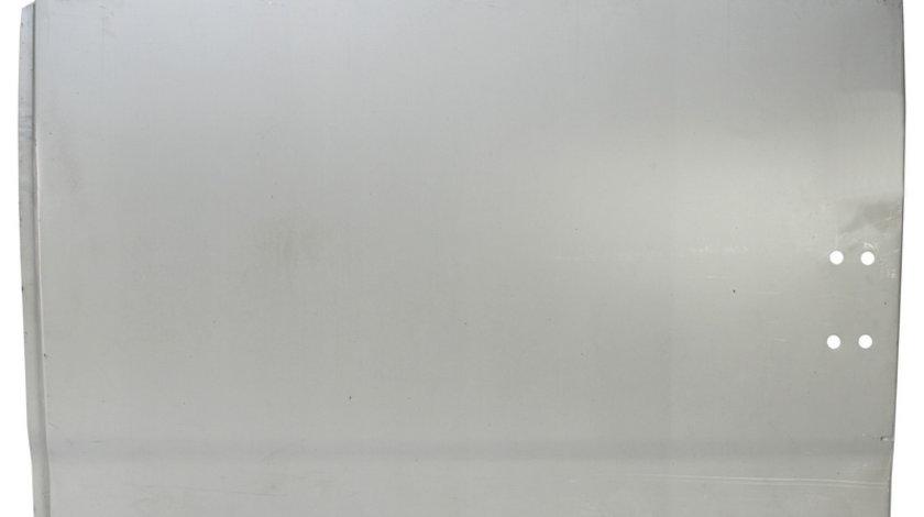 Panou usa spate Citroen JUMPER caroserie (244) 1994-2006