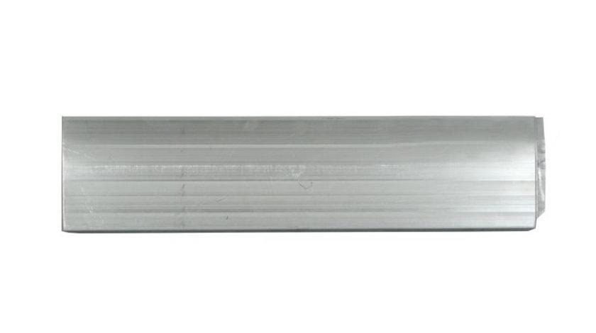 Panou usa spate FIAT DUCATO caroserie (244) 1994-2006