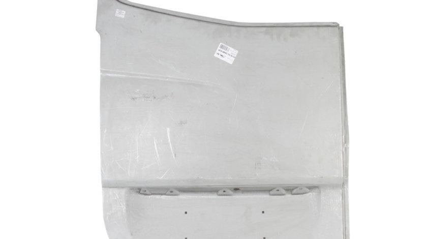 Panou usa spate MERCEDES-BENZ SPRINTER 5-t caroserie (906) 2006-2013