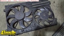 Panou ventilatoare Vw golf 5 2.0 tdi 2004 2005 200...