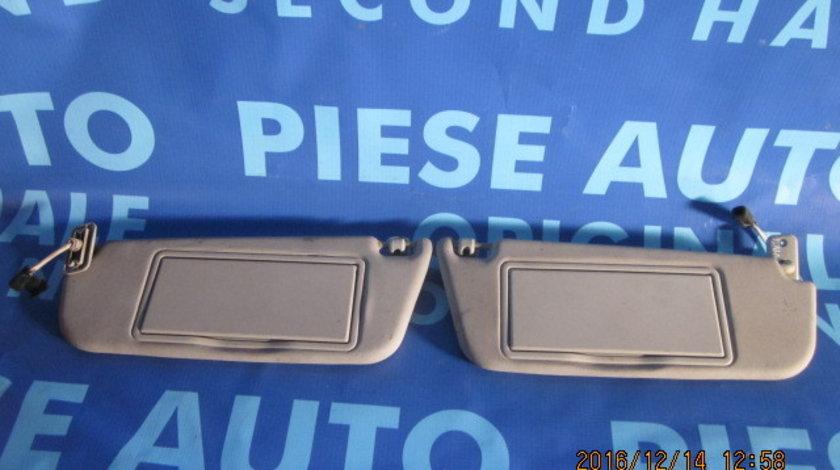 Parasolar Opel Vectra B