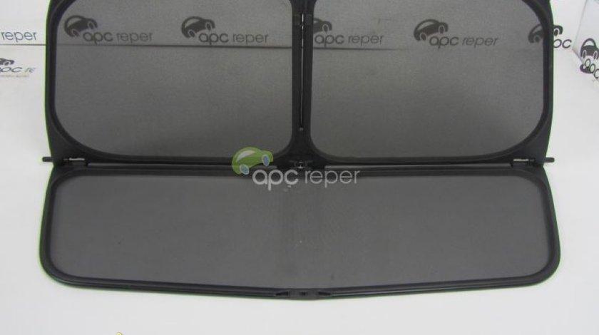 Paravan Vant Audi A3 Cabrio Original 8P7862951B 4pk