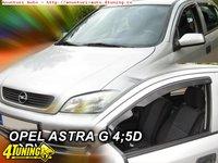 Paravant Astra G Combi dupa 1998-