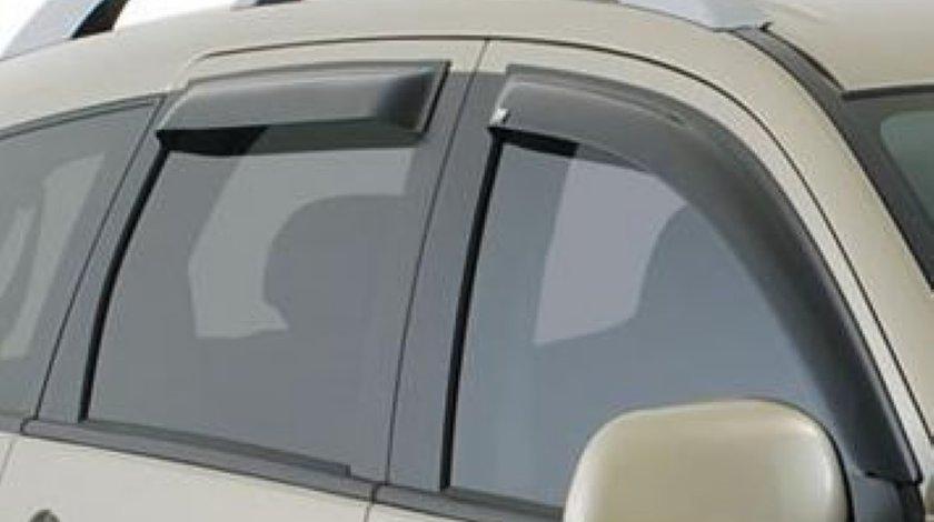 Paravant Audi A6 Limo Bj 97 03
