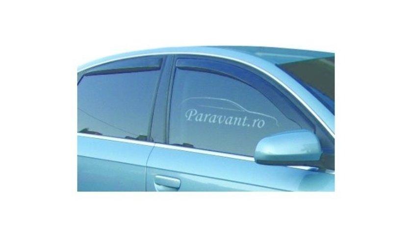 Paravant AUDI Q7 an fabr. 2006-- (marca HEKO) Set fata si spate – 4 buc. AutoLux