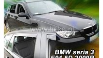Paravant BMW SERIA 3 (E91) Combi an fabr. 2005 -- ...