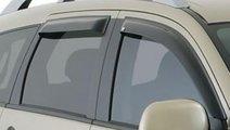 Paravant BMW seria 5 E39