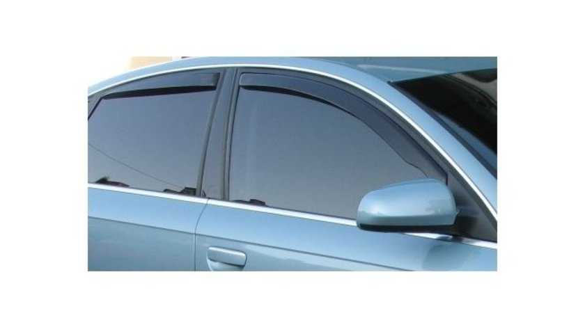 Paravant CHEVROLET AVEO Hatchback an fabr. 2004 -- (marca HEKO) Set fata – 2 buc. AutoLux