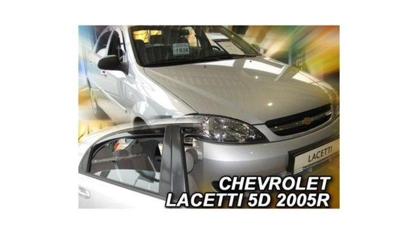 Paravant CHEVROLET LACETTI Hatchback an fabr. 2004- (marca HEKO) Set fata – 2 buc. AutoLux