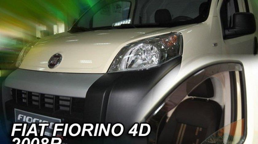 Paravant FIAT FIORINO an fabr. 2008-- (marca HEKO) Set fata – 2 buc. AutoLux