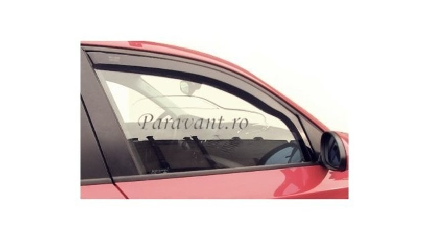 Paravant FORD FIESTA Hatchback cu 3 usi an fabr. 1989-2001 (marca HEKO) Set fata – 2 buc. AutoLux