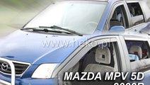 Paravant Mazda MPV 5usi 2001