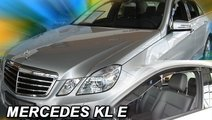 Paravant MERCEDES E classe W212 Sedan(limuzina) an...