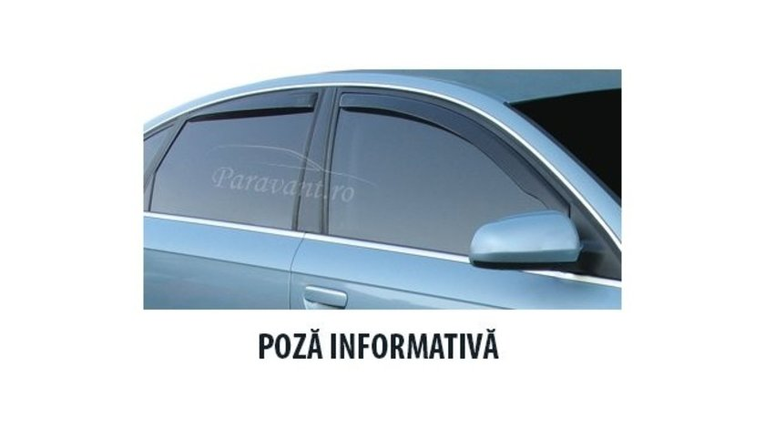 Paravant OPEL ASTRA G Combi 1998 - 2004 (marca HEKO) Set fata – 2 buc. AutoLux
