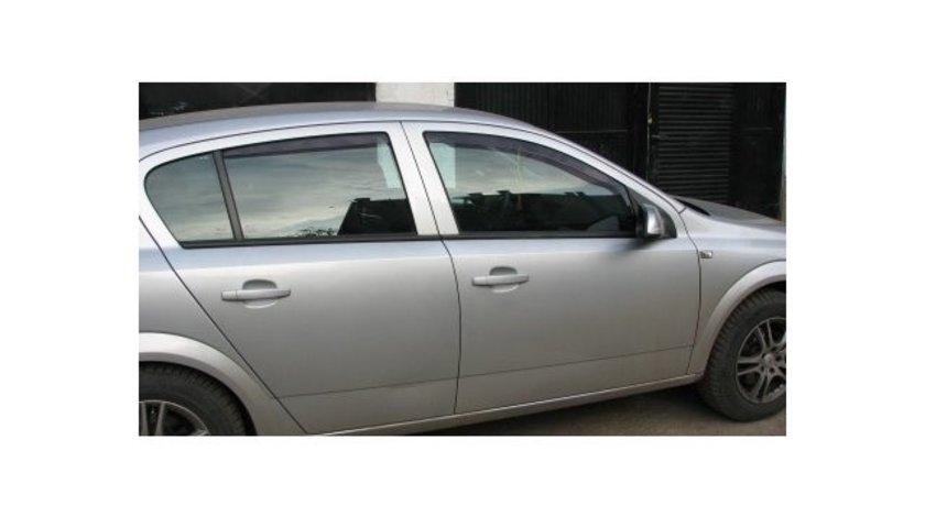 Paravant OPEL ASTRA H CLASSIC Hatchback 5 usi, an fabr. 2009-2014 (marca HEKO) Set fata – 2 buc. AutoLux