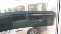 Paravant Renault Trafic / Opel Vivaro / Nissan Pri...
