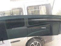 Paravant VW Golf 4 model 5 usi Hatchback / Combi