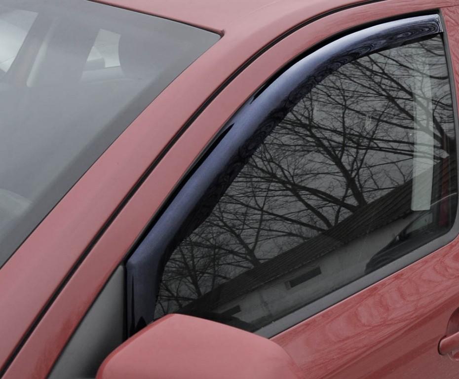 Paravanturi auto Citroen Jumper 3 08.2006- / Fiat Ducato 08.2006- / Peugeot Boxer 08.2006- Fata , 2 buc. Kft Auto