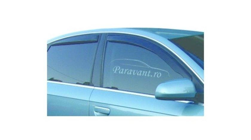 Paravanturi auto Opel Corsa C Hatchback, An fabricatie 2000-2006 , Set Fata, 2 Buc. marca HEKO Polonia Kft Auto