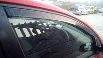 Paravanturi auto Volkswagen VW Golf 4 5 usi , Fata...