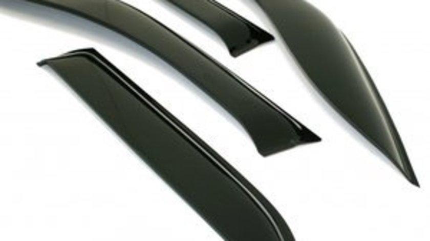 Paravanturi Bmw Seria 3 E90 2004-2012 Set 4 Buc