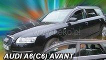 Paravanturi Geam Auto auto Audi A6 ( Marca Heko - ...