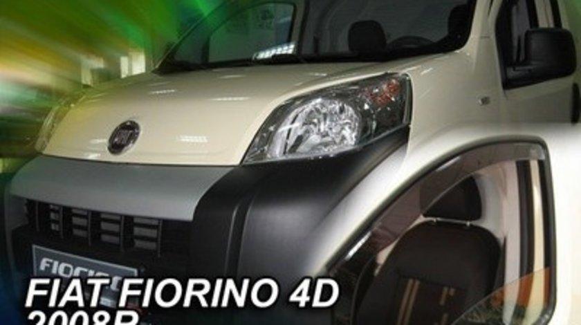 Paravanturi Geam Auto FIAT FIORINO an fabr. 2008- ( Marca Heko - set FATA )
