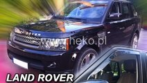 Paravanturi Geam Auto LAND ROVER RANGE ROVER SPORT...