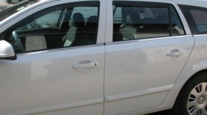 Paravanturi Geam Auto OPEL ASTRA Combi an fabr. Astra H Classic 2009 - ( Marca Heko - set FATA )
