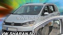Paravanturi Geam Auto VW SHARAN an fabr. 2010- ( M...