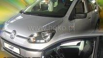 Paravanturi Geam Auto VW Up, an. fabr. 2012- ( Mar...