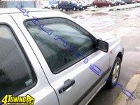 Paravanturi Heko VW GOLF 3,4,5,6,7