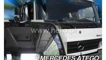 Paravanturi Mercedes Atego seria 15 AutoLux