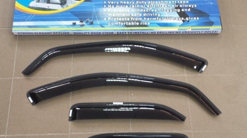 Paravanturi OPEL ASTRA SPORTS TOURER IV J 5D 2011-> Combi / break ART5006 AutoCars