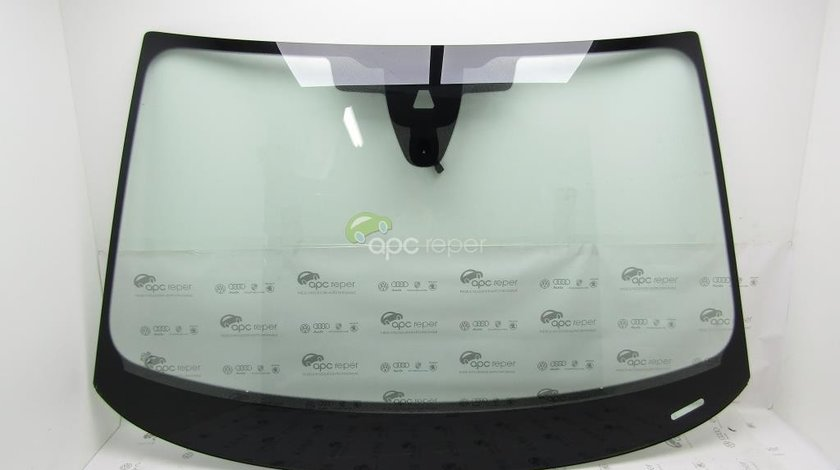 Parbriz Audi A4 8W - Cod: 8W0845099R