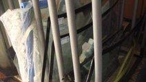 Parbriz bmw e46 e90 alfa 166 tuareg astra h toyota