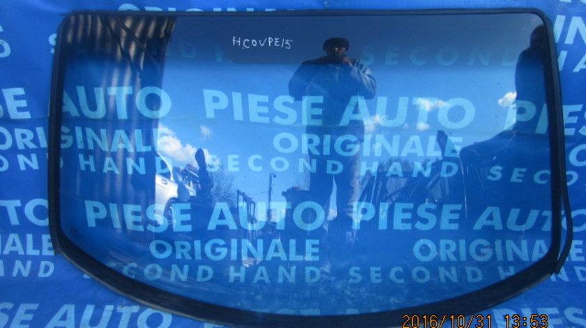 Parbriz Hyundai Coupe