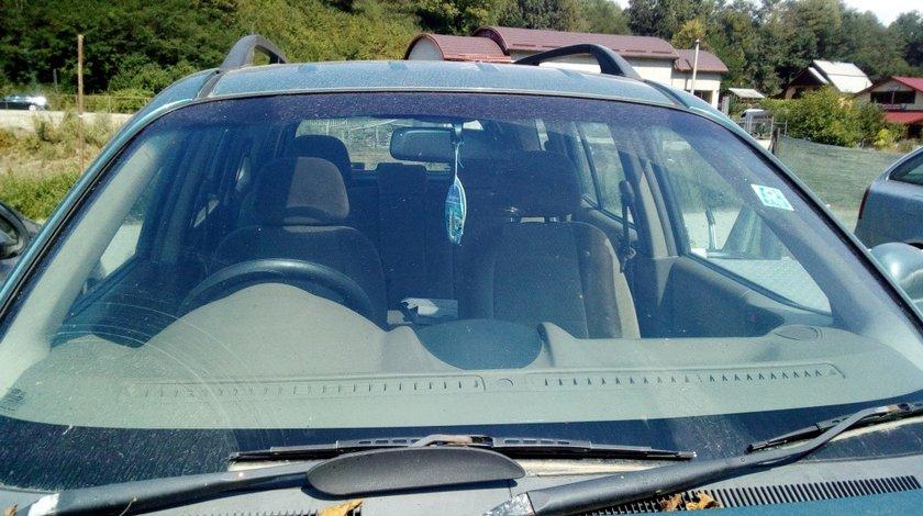 Parbriz Hyundai Santa Fe 2004