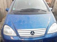 Parbriz Mercedes A 140 2002