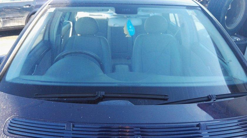 Parbriz Mercedes E220 CDI W211 Avantgarde
