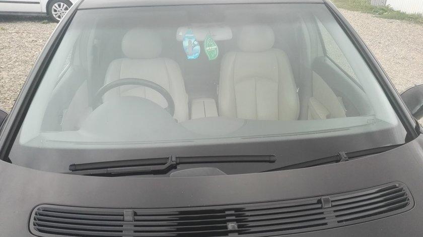 Parbriz Mercedes E220 CDI W211