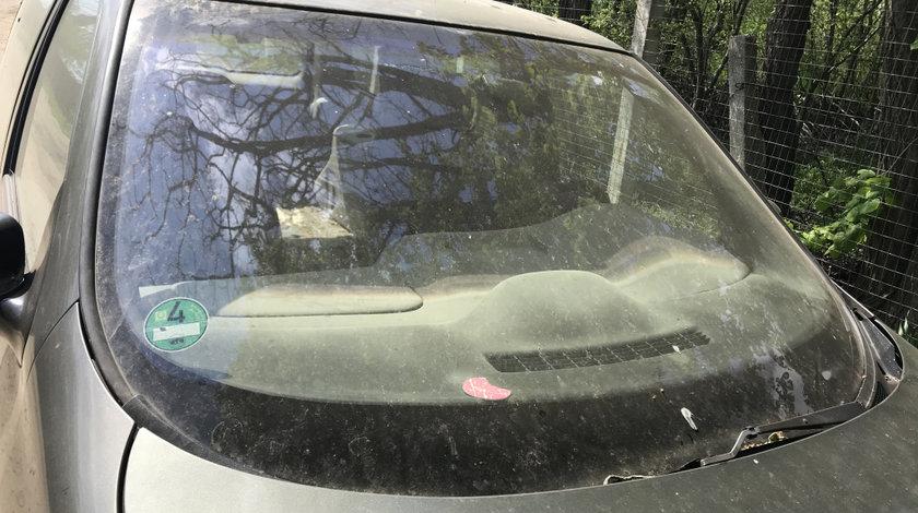 Parbriz Opel Sintra