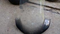 Parbriz originale  Aprilia Leonardo 125,150 cm